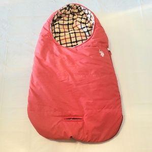 Polo | 0-3m Sleep Sack